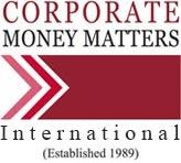 Corporate Money Matters