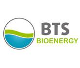BTS Bioenergy