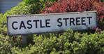 castlestreet-small