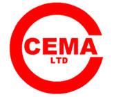 cema-power
