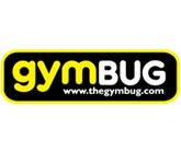 gymbug