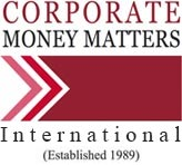 Corporate Money Matters