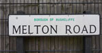 meltonroad-small