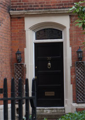 regent-door-small