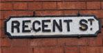 regentstreet-small